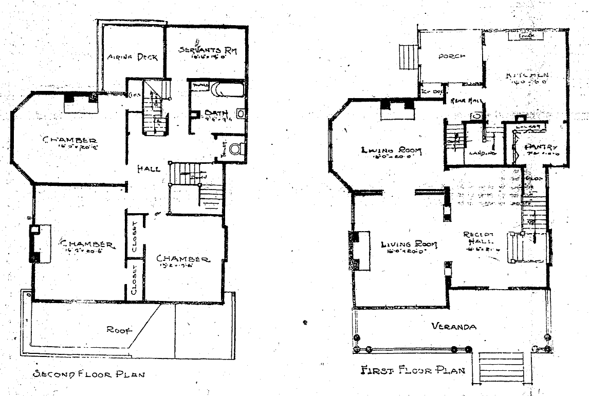 Funeral home floor plan layout for Home layouts floor plans